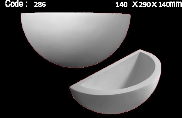 کاسه چراغ 286